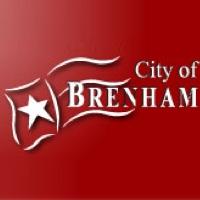 Job Listings City Of Brenham Tx Jobs